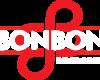 BonBon-Nieuw_web